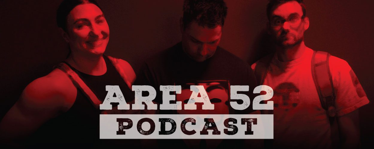 Area52-HERO-1250x