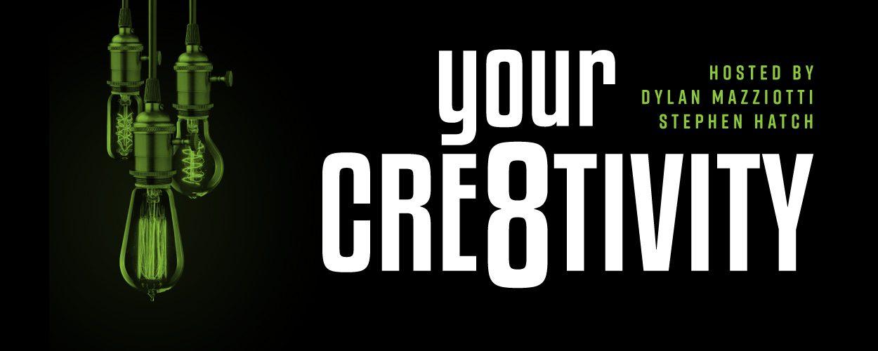 Cre8tivity_2017a-HERO