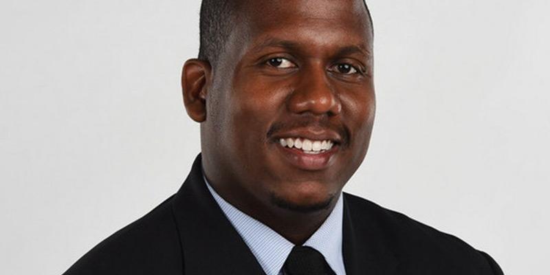 ESPN's Myron Medcalf