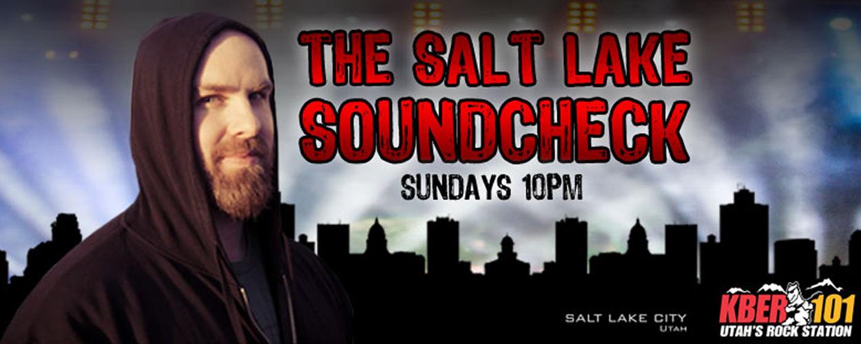 UPN-SaltLakeSoundcheck-1250x500