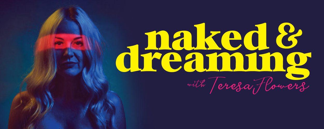 UPN-Naked_Dreaming-1250x